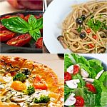 healthy-vegetarian-vegan-food-collage-100315320