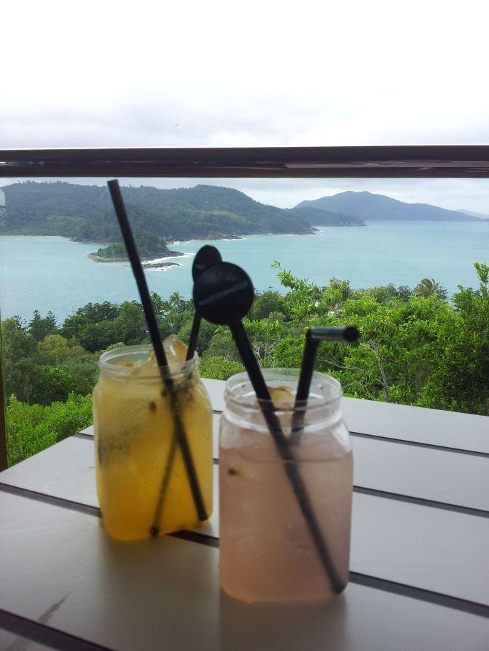 cocktailshamilton