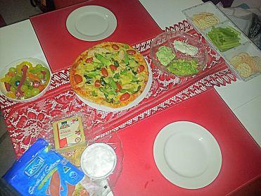dinner for 2.jpg